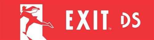 exitds.jpg