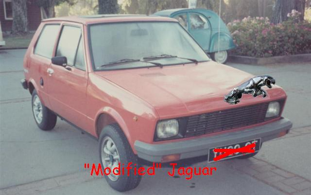 modifiedjag.jpg