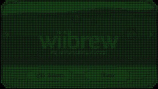wiibrewmatrix.jpg