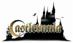castlev.jpg